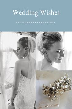 A side bridal comb with timeless pearls in contemporary styling. This real bride chose a petite drop pearl earring to coordinate with the contemporary side pearl comb....  #clarissaboutiquepittsburgh #clarissaboutique #pittsburgh #bridalboutique #burghbrides #pittsburghpa #bride #bridetobe #brides #bridestyle #weddingfashion  #bridalfashion #bridalstyle #wedding #weddingstyle #weddinginspo #weddingaccessories #bridalcomb #bridalhaircomb #pearlbridalcomb