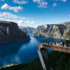 From the capital of Denmark to Sweden's rugged west coast and the Norway fjords, this Scandinavia itinerary gives you the best of Scandinavia in 12 days. Tromso, Stavanger, Trondheim, Spring Break Cruise, Spring Break Vacations, Cruise Vacation, Vacation Trips, Capital Of Denmark, Regions Of Europe