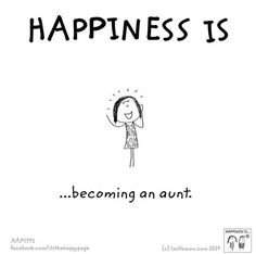 Happiness is Wise Quotes, Happy Quotes, Inspirational Quotes, Niece Quotes From Aunt, Last Lemon, Broken Soul, Reasons To Be Happy, Happy Soul, Word Pictures