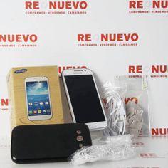 Smartphone SAMSUNG GALAXY GRAND NEO GT-I9060/DS Libre DUAL S#movil#  de segunda mano#samsung