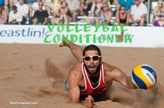 Volleyball Workouts, Kettlebell Swings, Instant Access, Workout Videos, Rest, Conditioner, Exercise, Amazing, Ejercicio