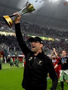 Liverpool Football Club, Liverpool Fc, Liverpool Wallpapers, You'll Never Walk Alone, World Championship, Rotterdam, Fifa, The Man, Seasons
