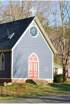 """""""A Warm Welcome: 5 Friendly HomeAway Vacation Rentals In Nova Scotia"""""""