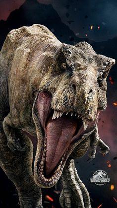 Indominus Rex Jurassic World Phone Wallpaper > Minionswallpaper Prehistoric Dinosaurs, Prehistoric World, Dinosaur Fossils, Dinosaur Art, Prehistoric Creatures, Jurassic World Poster, Jurassic World Wallpaper, Jurassic Park 3, Jurassic World Fallen Kingdom