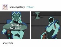VOLTRON CRACK PICS (mostly klance) I'll stop when klance becomes a thing Updated every week with memez Voltron Klance, Voltron Memes, Form Voltron, Voltron Ships, Wattpad, Samurai, Yaoi Hard, Klance Comics, Space Cat