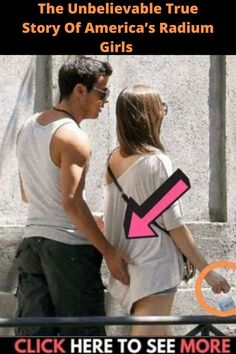 Most Embarrassing Pictures You Will See Today Funny Fails, Funny Memes, Pop Culture Halloween Costume, Radium Girls, Usa Girls, Perfect Photo, Funny Photos, True Stories, Relationship
