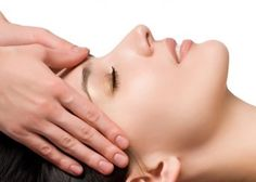 Ayurvedic Skin Care Tips For Healthy & Glowing Skin Facial Treatment, Body Treatments, Lomi Lomi, Ayurvedic Skin Care, Shiatsu, Anti Fatigue, Anti Ride, Chemical Peel, Facial Massage