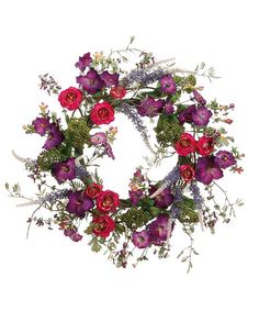 1000 images about spring wreath 39 s flower accesories on for Allstate floral and craft