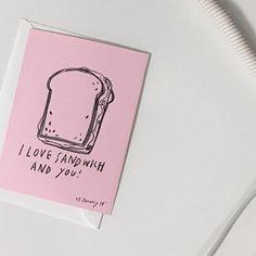 Luv Letter, Strawberry Frosting, White Aesthetic, Notebook, Colours, Lettering, Aesthetics, Light Side, Mental Health