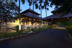 Novotel Bali Benoa - Hotels.com - Deals & Discounts for Hotel Reservations from Luxury Hotels to Budget Accommodations
