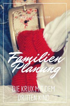 f951ce1bb00d98 Die 14 besten Bilder von Spaß muss sein :) | Fabrics, Living Room ...