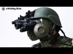 AABB Functional PVS 14 Style NVG Night Vision System by eHobby Asia Airsoft - http://nightvisiongogglestoday.com/night-vision-googles-for-sale/aabb-functional-pvs-14-style-nvg-night-vision-system-by-ehobby-asia-airsoft/