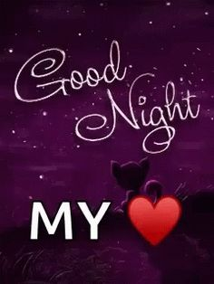 Good Night Romantic Love Images for Girlfriend & Boyfriend Good Night Photos Hd, Romantic Good Night Image, Good Night Flowers, Good Night Love Quotes, Good Night Love Images, Good Night Prayer, Good Night Blessings, Good Night Gif, Good Night Messages