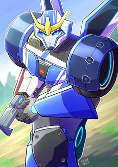 See more 'Transformers' images on Know Your Meme! Transformers Girl, Transformers Autobots, Dc Movies, Marvel Movies, Good Night Everybody, Rescue Bots, Strong Arms, American Comics, Cultura Pop