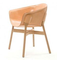 pocket chair (2)