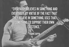 Frank+Zappa+Quotes+On+Family | Copy the link below to share an image of this quote: