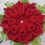 See this Instagram photo by @crochet_net • 222 likes