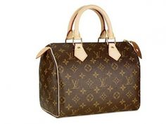 6 Reasons to Buy a Louis Vuitton Speedy Bag …  You know how men think that we spend too much on clothes/shoes/bags? As sad as it is, they might be right,