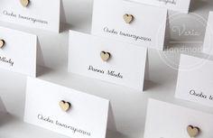 Weeding Tips, Seating Charts, Impreza, Diy Wedding, Wedding Invitations, Wedding Decorations, Wedding Inspiration, Place Card Holders, Weddings