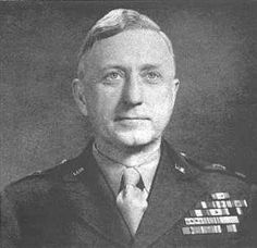 Major General Paul J Mueller led the Wildcat Division into its first combat on 17 Sept 1944 during the Palau Islands campaign. While the majority of the 81st invaded Angaur Island, RCT 321 joined the 1st Marine Division in its assault of Peleliu Island. RCT 321 also assisted in capturing Ngesebus Island, Kongauru and Garakayo Islands. Operating under a naval task force, RCT 323 occupied Ulithi Atoll.