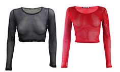 High quality very fashionable  Available in Sizes:8,10,12,14  Item Type:    Tops  Gender:    Women  Tops Type:    Tees  Decoration:    None  Clothing Length:    Short  Pattern Type:    Solid  Sleeve Style:    Regular  Style:    Fashion  Fabric Type:    Worsted  Material:    ...