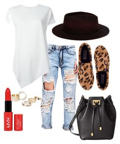 houston in one week!! by nicolepringle on Polyvore featuring polyvore, fashion, style, Balenciaga, Steve Madden, Michael Kors, MANGO and Zara