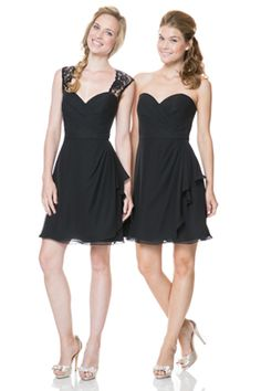Find the perfect Bari Jay dress! We are an authorized dealer of Bari Jay bridesmaid dresses. Get Bari Jay or another favorite Bari Jay dress shipped to you free when you shop today! Bari Jay Bridesmaid Dresses, Designer Bridesmaid Dresses, Wedding Bridesmaids, Bridesmaid Gifts, Bridal Gowns, Wedding Gowns, Girls Dresses, Prom Dresses, Tulip Dress
