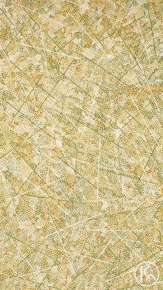 """Bush Damper Seed"" by Raymond Walters Japanangka 100cm x 178cm $5500"
