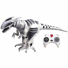 wowwee-roboraptor-roboraptor-12.jpg (900×900)