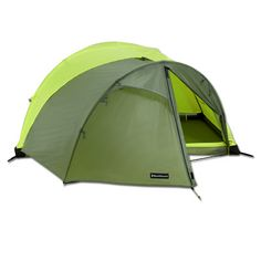 Kayaking Backpacking and C&ing Equipment Black Diamond HiLight 2 person tent  sc 1 st  Pinterest & Escort Hiker Dome Tent 2-Person   Canadian Tire   B A C K P A C K ...