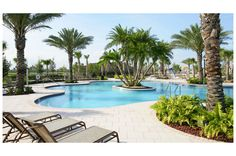Parkland Golf and Country Club - Heritage C by Toll Brothers in Parkland, Florida