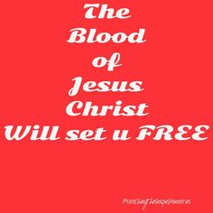Free Salvation Scriptures, North Face Logo, The North Face, Jesus Christ, Logos, Free, Logo