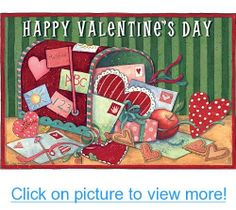 Teacher Created Resources Valentine's Day Postcards from Susan Winget (4349) #Teacher #Created #Resources #Valentines #Day #Postcards #Susan #Winget