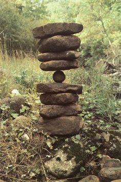 Stones'''''