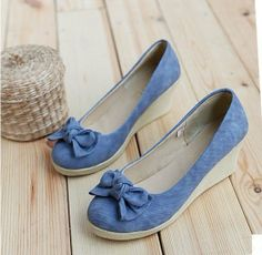 Free Shipping , New Arrival Hotsales Ladies fashion princess flat shoes . ladies lovely korean shoes