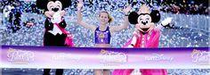 Book 2017 Disney Princess Half Marathon Weekend at Walt Disney World Resort   We are a runDisney preferred Travel Agency - Request your runDisney Walt Disney World quote today > http://www.emailmeform.com/builder/form/U3oA9Fid7e2094NXBhee #DisneySide #WishWithCrystal