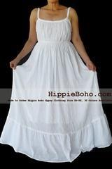 Hippie Boho.com | XS,S,M,L,1X,2X,3X,4X,5X Handmade Pagan greek, Wiccan, Gypsy, Bohemian, Hippie Boho Style Women's Clothing | HippieBoho.com | XS-7X Misses & Extended Plus Size Gypsy Hippie Bohemian Style Clothing