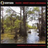 Sweet Home Louisiana [CD], 29090839