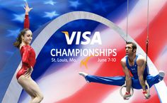:: USA Gymnastics ::   so excited for the Olympics!