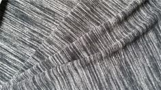 space dye fabric - Google Search