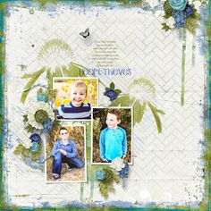 HEART THIEVES - Template: Sunny Day 3 by Heartstrings Scrap Art http://www.gottapixel.net/store/product.php?productid=10027448&cat=&page=1 Kit: Skys The Limit by Aimee Harrison Designs  http://www.gottapixel.net/store/product.php?productid=10027505&cat=&page=1