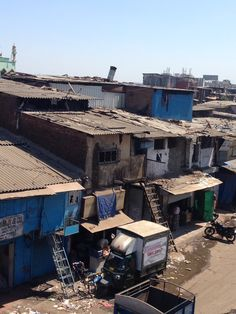dharavi slums the largest slums in asia more than one  essay about country conditions essay about country conditions posted 2017 by filed under essay about country conditions