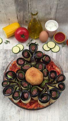 I Love Food, Good Food, Yummy Food, Diet Recipes, Cooking Recipes, Healthy Recipes, Indian Dessert Recipes, Ethnic Recipes, Quiche