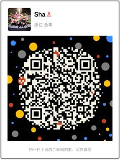 scan my two-dimension code, wechat Job Fair, Coding, Ads, Instagram Posts, Hong Kong, Bucket Hat, Life, Panama, Programming