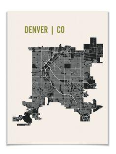 81 Best Denver images
