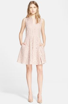 Even though we're supposed to be getting more snow tomorrow in New York, I'm still planning my wardrobe for Spring. I have to make sure I'm covered for upcoming events like Easter, my birthday, and a few trips. While you may think that Burberry London only maketrench coats, they also offer beautiful dresses and separates […]