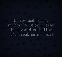 HIM lyrics - Google Search