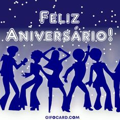 Top Happy Birthday Wishes Gif Images - Birthday Gif Birthday Gif For Her, Happy Birthday Gif Images, Birthday Wishes Gif, Happy Birthday Text, Happy Birthday Celebration, Happy New Year Images, Birthday Pictures, Birthday Greetings, Spanish Birthday Cards