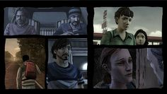Contest: Steam Summer Sale Game-a-Day Giveaway – Day #10: The Walking Dead: 400 Days