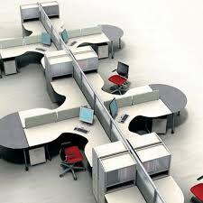 office layout szukaj w google advertising agency office szukaj